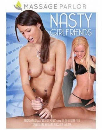 Artikelbild von Nasty Girlfriends