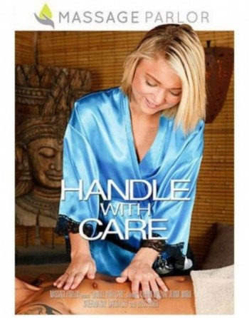 Artikelbild von Handle With Care