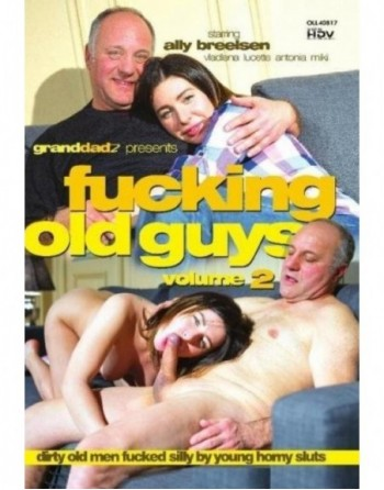 Artikelbild von Fucking old guys 02