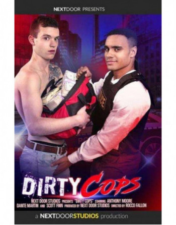 Artikelbild von Dirty Cops