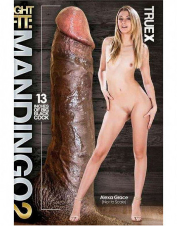 Artikelbild von Tight Fit: Mandingo 02