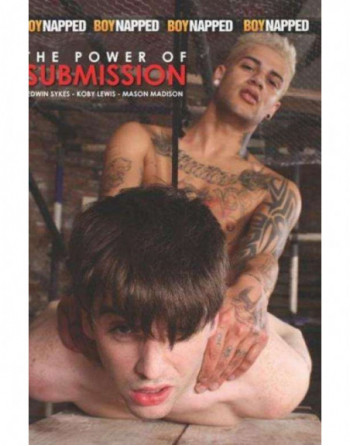 Artikelbild von The Power Of Submission