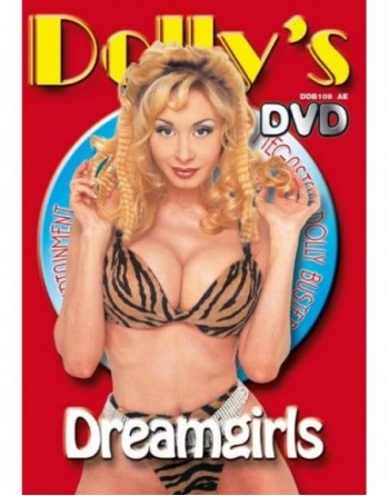Artikelbild von Dolly Buster - Dollys Dreamgirls TRAILER