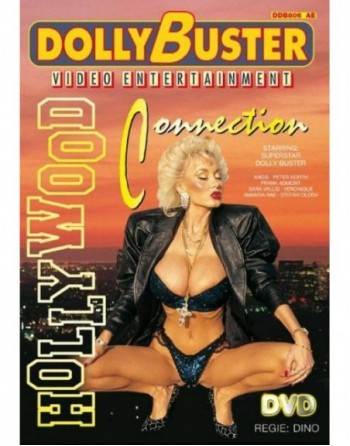 Artikelbild von Dolly Buster - Hollywood Connection
