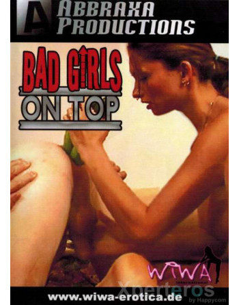 Artikelbild von Abbraxa069 - Bad Girls on TOP