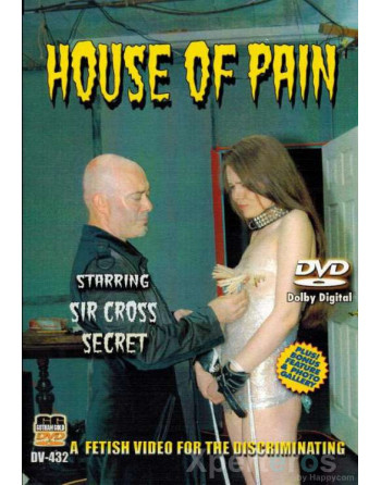 Artikelbild von House of Pain