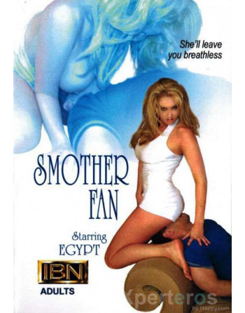 Artikelbild von IBN-Smothered 009 - Smother Fan