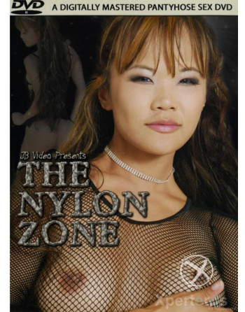 Artikelbild von The Nylon Zone