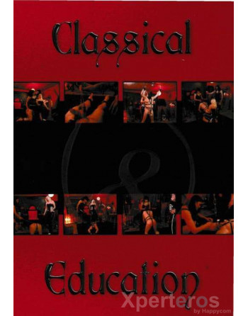 Artikelbild von Classical Education