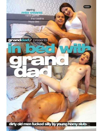 Artikelbild von In Bed With Granddad