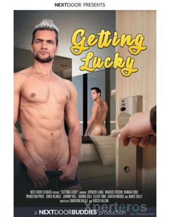 Artikelbild von Getting Lucky