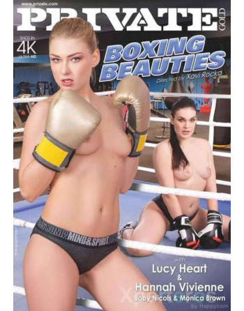 Artikelbild von  Boxing Beauties