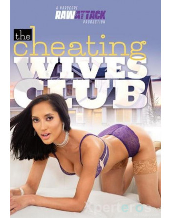 Artikelbild von The Cheating Wives Club