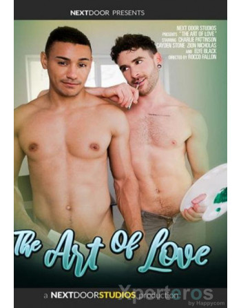Artikelbild von The Art Of Love