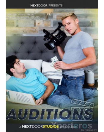 Artikelbild von Auditions