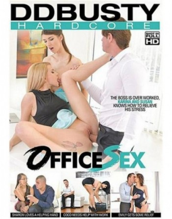 Artikelbild von Office Sex
