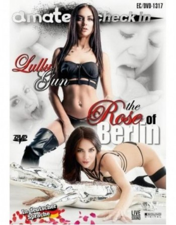 Artikelbild von Rose of Berlin