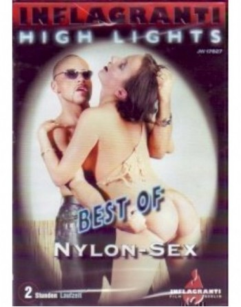 Artikelbild von Highlights Best of Nylon-Sex 01