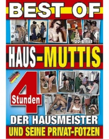 Artikelbild von Best of - Haus-Muttis