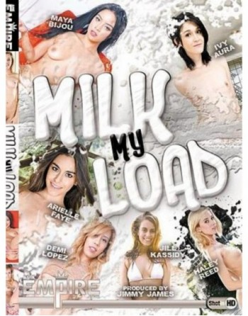 Artikelbild von Milk My Load