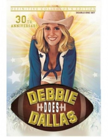 Artikelbild von Debbie Does Dallas: 30th Anniversary Edition-Special 2-Disc Collectors Edition