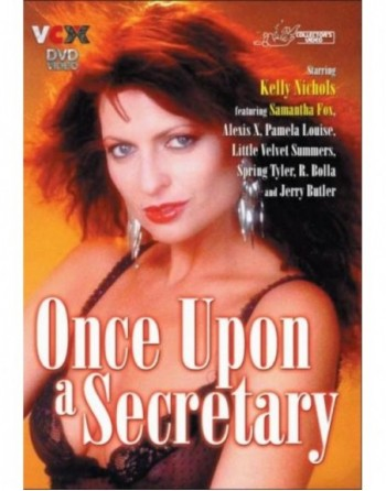 Artikelbild von Once Upon A Secretary