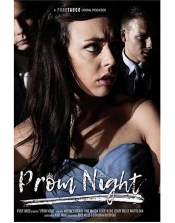 Artikelbild von Prom Night