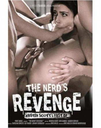 Artikelbild von The Nerds Revenge