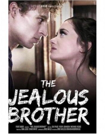 Artikelbild von Jealous Brother