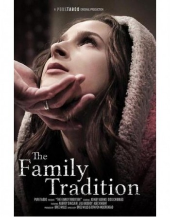Artikelbild von The Family Tradition