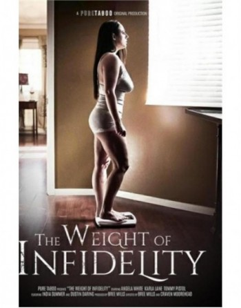 Artikelbild von Weight Of Infidelity