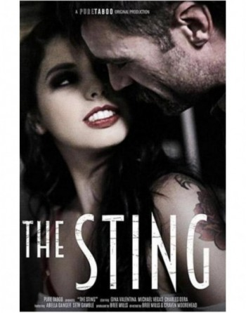 Artikelbild von The Sting