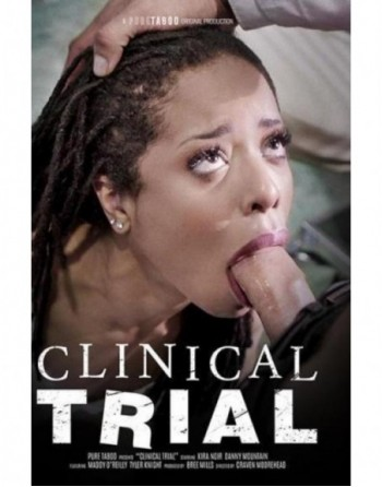 Artikelbild von Clinical Trial