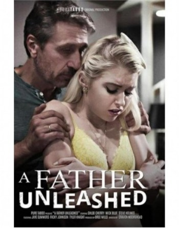 Artikelbild von Father Unleashed