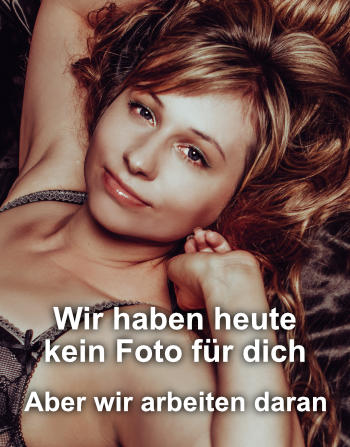 Artikelbild von Penthouse Letters: Naturally Tiny Titties