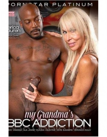 Artikelbild von My Grandmas BBC Addiction!