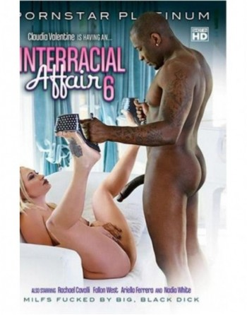 Artikelbild von Interracial Affair 06