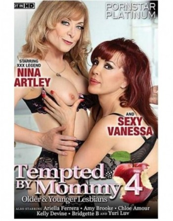 Artikelbild von Tempted By Mommy 04