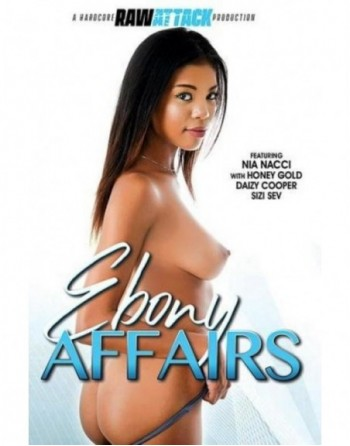 Artikelbild von Ebony Affairs