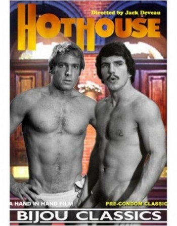 Artikelbild von Hot House (1977)